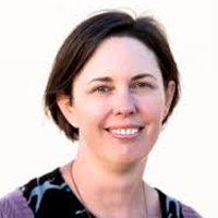 Dr Michelle Voyer, Senior Research Fellow, Australian National Centre for Ocean Resources, University of Wollongong