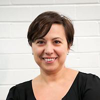 Associate Professor Susanna Guatelli, Faculty of Engineering and Information Sciences, University of Wollongong