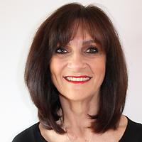 Associate Professor Judy Mullan, Director of the Centre for Health Research Illawarra Shoalhaven Population (CHRISP), University of Wollongong