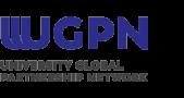 opt-header-UGPN-Logo-Desktop-blue