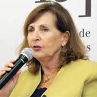 Professor Helena Ribeiro, Department of Environmental Health, Faculty of Public Health, University of São Paulo
