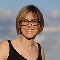 Jenny Fisher, Associate Professor, University of Wollongong